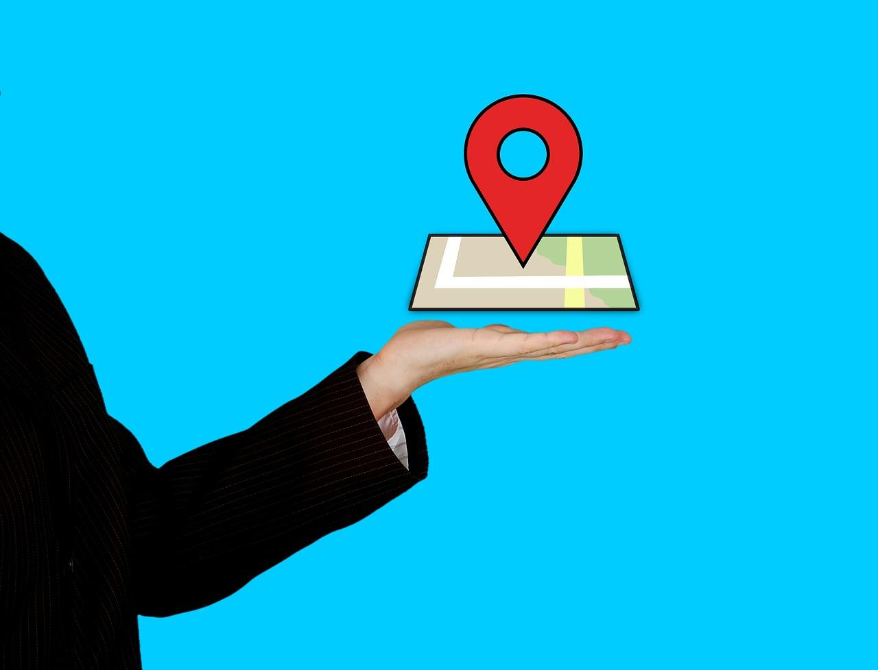 google maps, location, gps-3337030.jpg